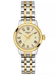Tissot Classic Dream Lady Watch
